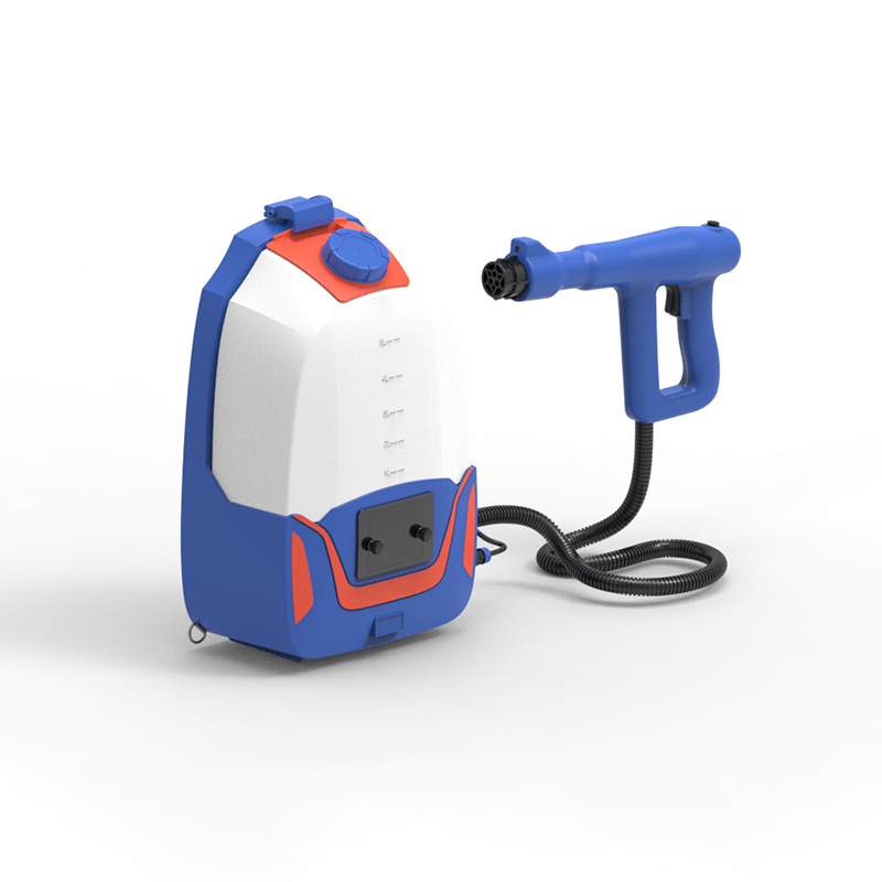 https://www.meridagz.com/backpack-sprayer-ml-x002-product/